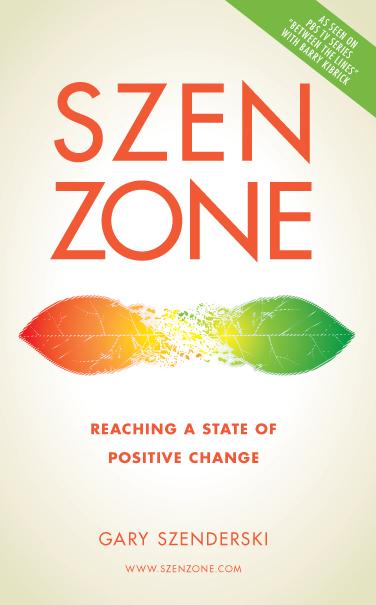 szen zone cover 3